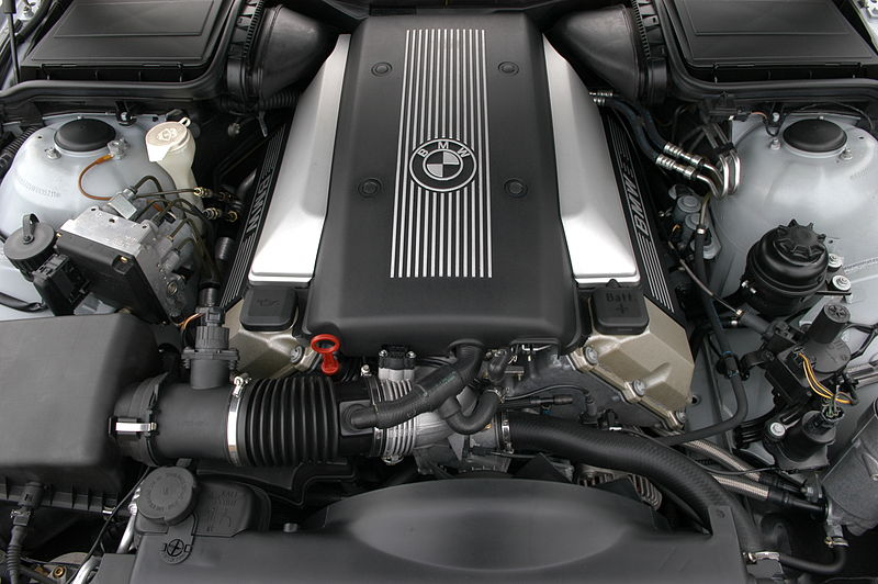 Bmw E30 Engine Swap Options Engineswapdepot Com