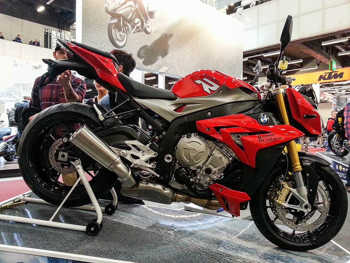 bmw s 1000 r wikipedia. Black Bedroom Furniture Sets. Home Design Ideas