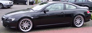 BMW Series6 black l.jpg