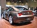 BMW Z4-M-Coupe resized.jpg