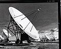 BRAYTON ENGINE GENERATOR SOLAR CONCENTRATORS - NARA - 17476285.jpg