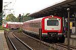 BR 473 nach Aumühle (19821901955).jpg