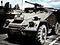 BTR-40 duriong Operacja Południe 2008.jpg