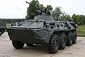 BTR-82A - TankBiathlon14part2-64.jpg