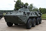 BTR-82A - TankBiathlon14part2-64.jpg