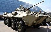 BTR-90 (2) .jpg