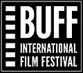 BUFF - 2018.jpg