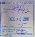 BVI stamp.png