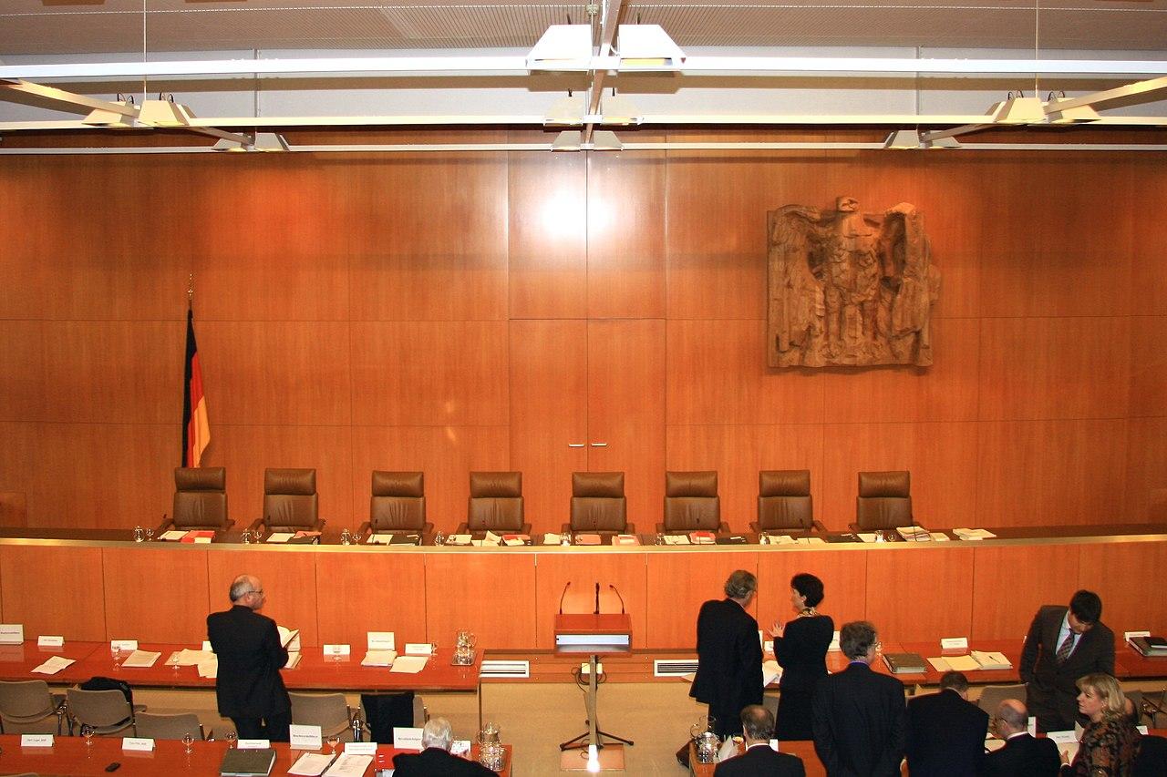 BVerfG Sitzungssaal.jpg
