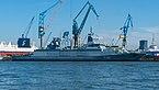 BW Class, Vorhafen, Hamburg (P1080400).jpg