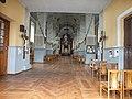Bažnyčios interjeras - panoramio.jpg