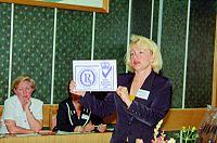 Ba-korobova-t-v-1999-certificate.jpg