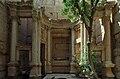 Baal shamin temple02(js).jpg