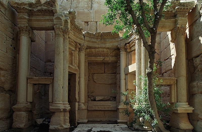 File:Baal shamin temple02(js).jpg