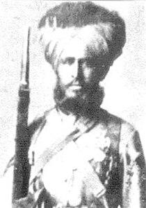 Baba-jaimal-singh-ji.jpg