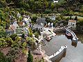 Babbacombe Model Village (26372479502).jpg