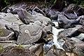 Babinda Boulders-03and (4194182415).jpg
