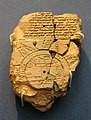 Babylonian Map of the World, 700-500 BC.jpg
