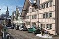 Bachstrasse in Herisau AR.jpg