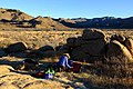Backpacking Christmas Eve (11551720613).jpg
