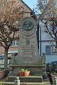 Bad Homburg, Rind-Denkmal.jpg