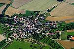 Bad Mergentheim Ortsteil Rot 2.jpg