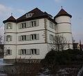 Bad Rappenau Wasserschloss 694.JPG