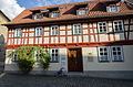 Bad Rodach, Kirchgasse 3-003.jpg