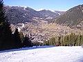 Bad kleinkirchheim staza - panoramio.jpg