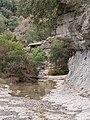 Badaia - Barranco de los Goros 01.jpg