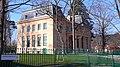 Baden Villa Hahn 2.jpg