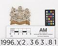 Badge, regimental (AM 790911-3).jpg