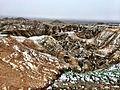 Badlands Valley (21045602320).jpg