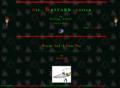 Bafh-startseite-1996.png