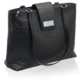 Bag «Style» Schwarz.png