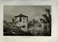 Bagas Moulin-1859.png