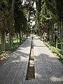 Bagh Negarestan Tehran-1.jpg