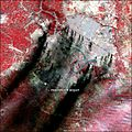 Baghdad-smoke-satellite.jpg