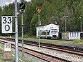 Bahnhof Adorf 03.jpg