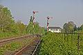 Bahnhof Dorsten 18 Ausfahrsignale R und S.jpg