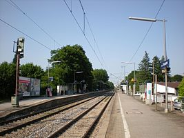 Bahnhof München-Fasanerie.JPG