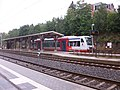 Bahnhof Stollberg (Sachs), Citybahn nach St. Egidien (4).jpg