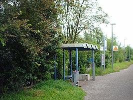 Bahnhof Westheim.jpg