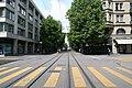 Bahnhofstrasse ZH1.jpg