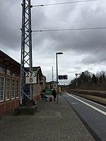 Bahnsteig Sassnitz.jpg
