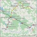 Bahnstrecke Bodenwöhr–Rötz.png