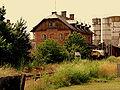Bahnstrecke Frensdorf-Schlüsselfeld Schlüsselfeld 6.jpg