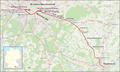 Bahnstrecke München–Rosenheim.png