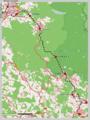 Bahnstrecke Zwiesel–Grafenau.png