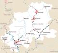 Bahnstreckennetz LK Neckar-Odenwald.png